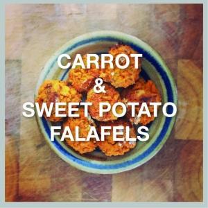 falafel tab